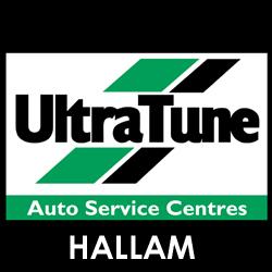 Ultra Tune Auto Services