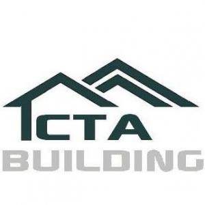 CTA Building Pty Ltd