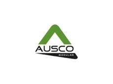 Ausco Group Pty Ltd Now Aultun