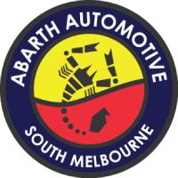 Abarth Automotive