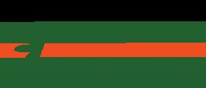 A & P Tree Services - Arborist