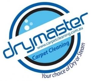 Drymaster Carpet Cleaning Melbourne