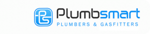 Plumbsmart Plumbers & Gasfitters