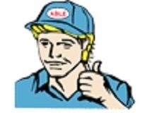 A.Able Plumbing, Gas & Hot Water