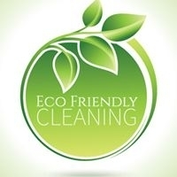 Sunshine Eco Cleaning Services
