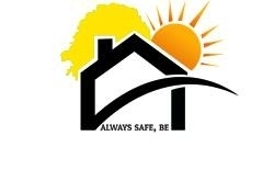 Supa Safe Building and Pest Inspection Toowoomba