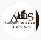 Accelerated Trade Solutions