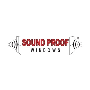 Sound Proof Windows