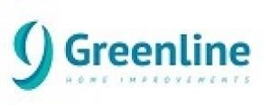 Greenline Home Improvements