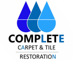 Complete Carpet Cleaning Adelaide