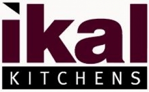 Ikal Kitchens Custom Cabinet Makers