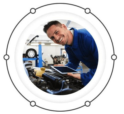 Car Repairs Dandenong
