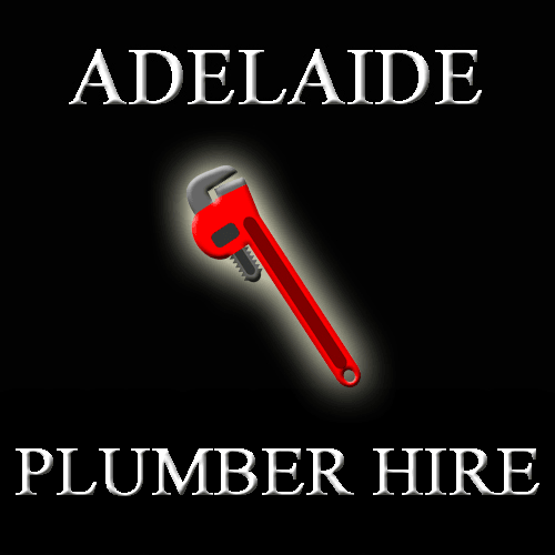 Adelaide Plumber Hire