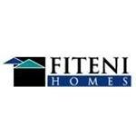 Fiteni Homes - House & Land
