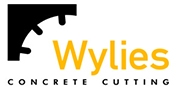 Wylies Concrete Cutting