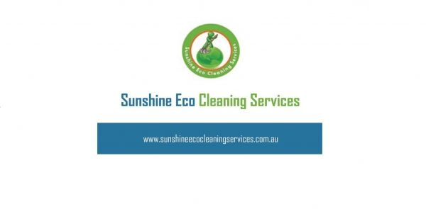 Sunshine Coast Commercial Cleaners