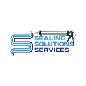 Sealing Solutions Services