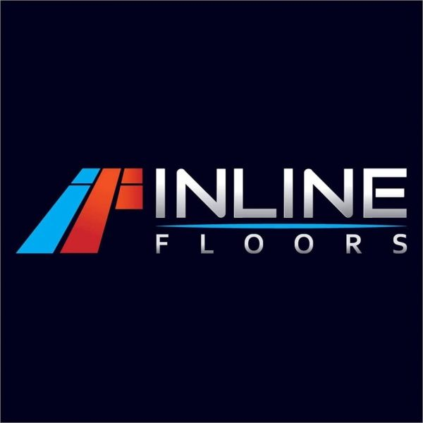 Inline Floors Pty Limited