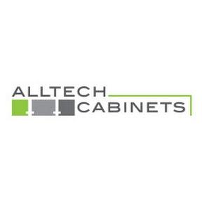 Alltech Cabinets