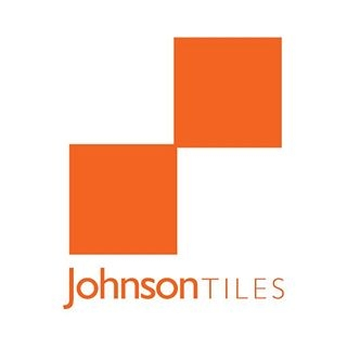 Johnson Tiles - Floor & Wall Tiles