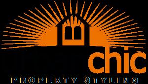 Urban Chic Property Styling