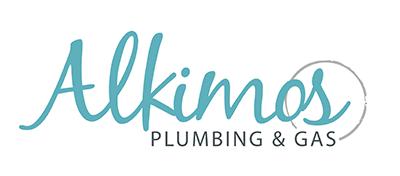 Alkimos Plumbing & Gas