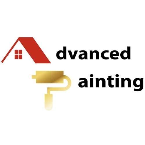 Advanced Painting Pty Ltd