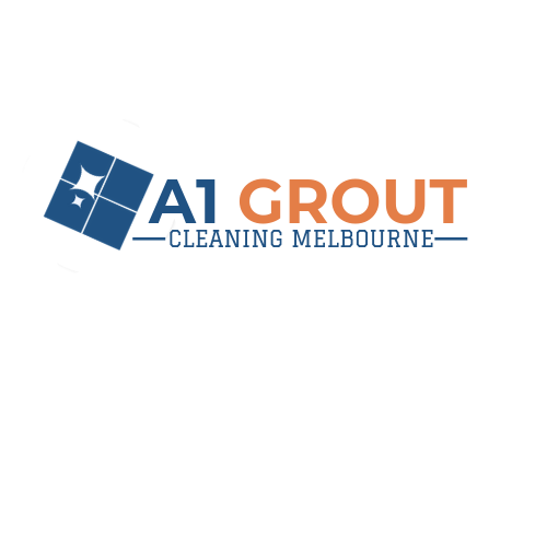 A1 Tile and Grout Cleaning Melbourne