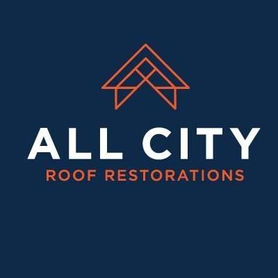 All City Roof Restorations