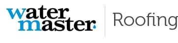 Watermaster Roofing Pty Ltd