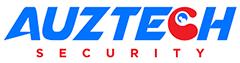 Auz Tech Security
