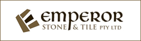 Emperor Stone & Marble Pty Ltd