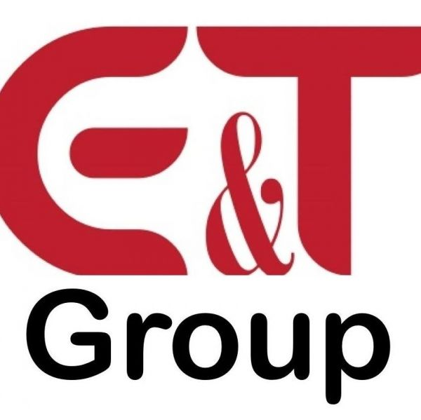 E&T Group Hobart