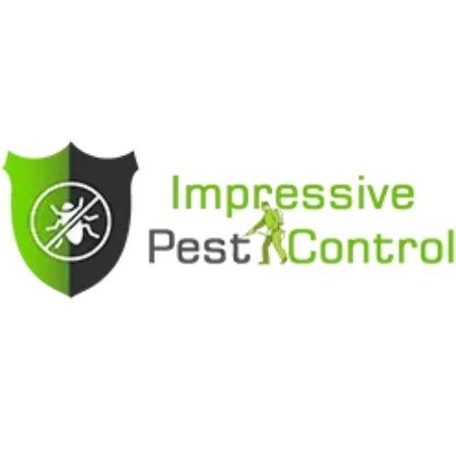Impressive Pest Control Adelaide