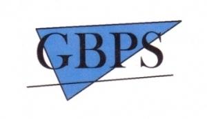 Garry Batemans Plumbing Logo