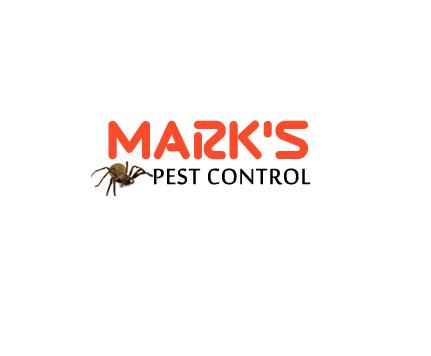 Marks Pest Control Pymble
