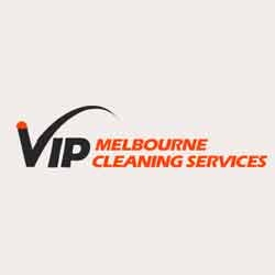 VIP Carpet Cleaning Melbourne