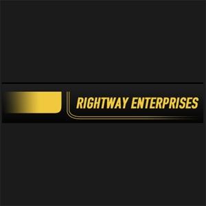 Right Way Headlights