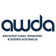 AWDA Windows Melbourne