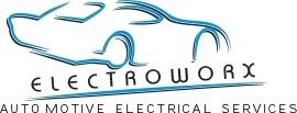 Electroworx Automotive Sydney