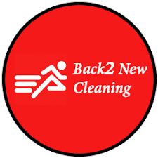 Back 2 New Cleaning - Melbourne