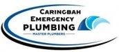 Caringbah Emergency Plumbing