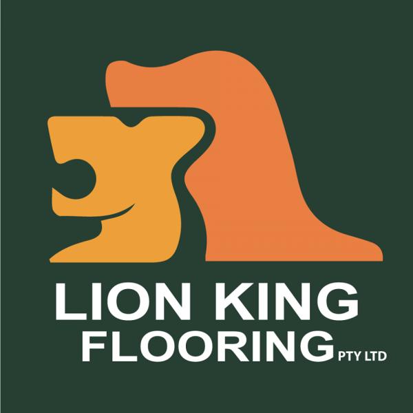 Lion King Flooring Experts