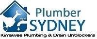Kirrawee Plumbing & Drain Unblockers