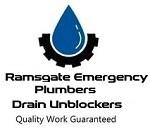 Ramsgate Emergency Plumbers & Drain Unblockers