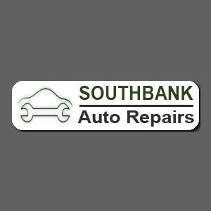Southbank Auto Repairs