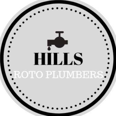 Hills Roto Plumbers Pty Ltd