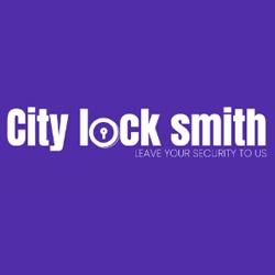 City Locksmith Adelaide