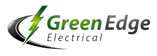 Green Edge Electrical - Electrician