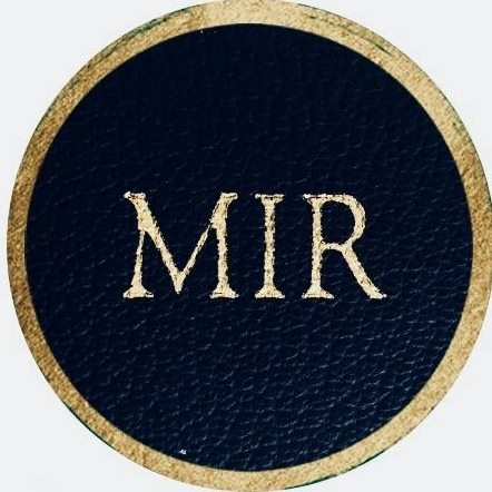 Mir Windows